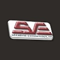 Scandvic Enterprises logo