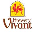 Brewery Vivant logo