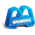 Monnoo Group Of Industries logo
