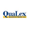 Qualex Manufacturing