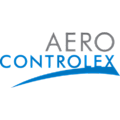 AeroControlex logo