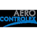 AeroControlex logo