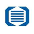 Presidio Components logo