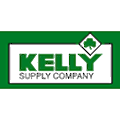 Kelly Supply logo