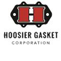 Hoosier Gasket logo