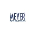 Meyer Tool & Mfg. logo
