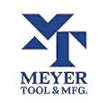 Meyer Tool & Manufacturing logo