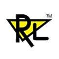 Rolex Lanolin logo