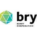Berry Petroleum