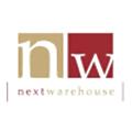 NextWarehouse logo