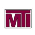Metal Technology logo