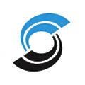 SMS Envocare logo