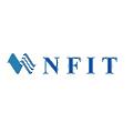 NITTO FUJI FLOUR MILLING logo