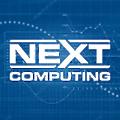 NextComputing logo