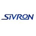 Sivron logo