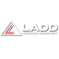 Ladd Research Industries logo