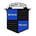Shields , Harper & Co. logo