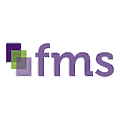 Financial Management Systems logo