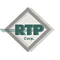 RTP Corporation