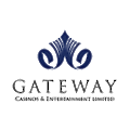 Gateway Casinos and Entertainment logo
