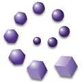 PharmaVentures logo