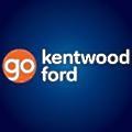 Kentwood Ford Sales logo
