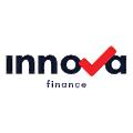 Innova Finance logo