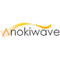 Anokiwave logo