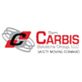 Carbis logo