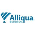 Alliqua logo