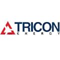 Tricon Energy logo