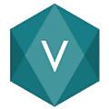 Viridian Advisory logo