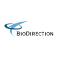 Biodirection logo