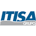 Grupo ITISA logo