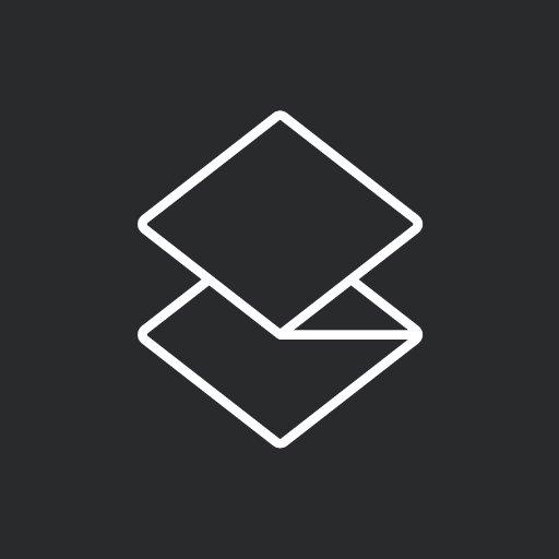 Superhuman logo