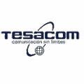 Tesacom logo