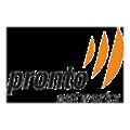 Pronto Networks Inc