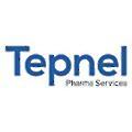 Tepnel logo