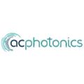 AC Photonics