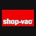 Shop-Vac logo