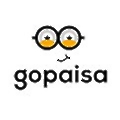 GoPaisa