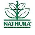 Nathura logo