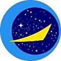 Creative Pathways logo