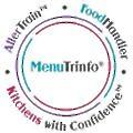 Menutrinfo logo