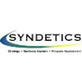 Syndetics logo
