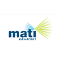 Mati Therapeutics logo
