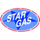 Star Gas Partners, L.P.