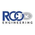 RCO Engineering logo