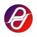 Precision Coatings logo