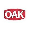 Burr OAK Tool logo